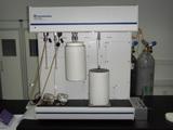 麦克ASAP2020M型微孔物理吸附仪